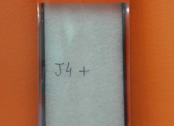 Capa Samsung J4+