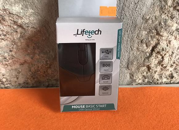 MyLifetech Mouse Basic Start