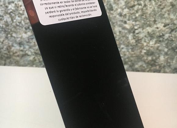 LCD SONY XPERIA Z5