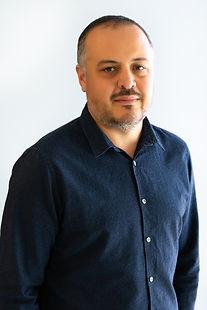 Simon Walker Profile Pic.jpg