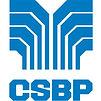 CSBP NAAN 3