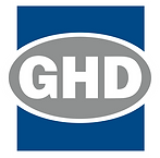 GHD Architects