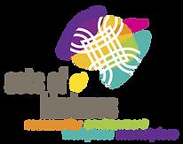 CSR logo_RGB.png