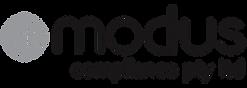 modus2_mono.png