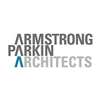 Armstrong Parkin Architects