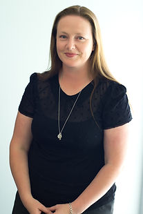 Fiona Monck Profile Pic.jpg