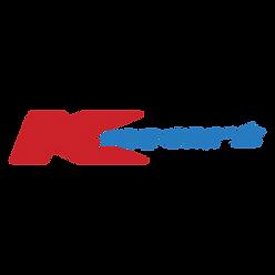 Kmart Award Winner