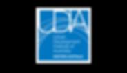 Urban Development Institute of Australia