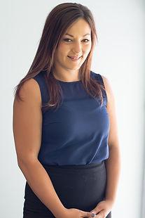 Michelle Sikora Profile Pic