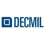 Decmil
