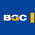 BGC Developments