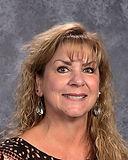 Mrs. Diane Andryshak