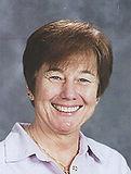 Mrs. Claire Racich