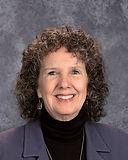 Mrs. Barbara Carey