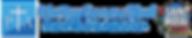 PTA-Logo-2018.png