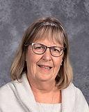 Mrs. Lori Campbell