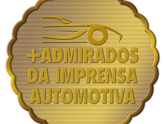 PROFISSIONAIS DA SECCO CONSULTORIA ENTRE OS + ADMIRADOS DA IMPRENSA AUTOMOTIVA