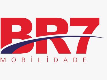 BR7 MOBILIDADE É A NOVA OPERADORA DE TRANSPORTE DE SÃO BERNARDO DO CAMPO