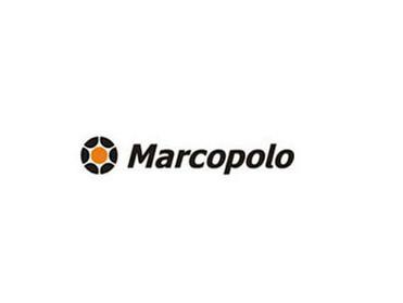 MARCOPOLO PROMOVE 1º SIMPÓSIO DE TECNOLOGIA EM CAXIAS DO SUL