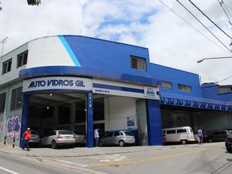 AUTO VIDROS GIL PASSA A INTEGRAR A REDE SEKURIT PARTNER DE VIDROS AUTOMOTIVOS