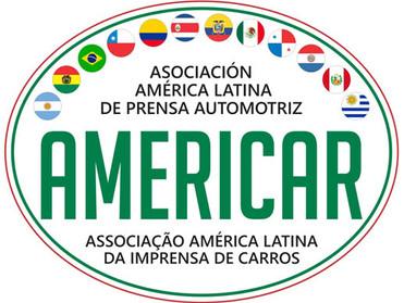 AMERICAR ANUNCIA NOVA DIRETORIA PARA BIÊNIO 2019/2020