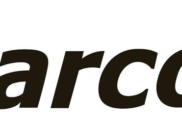 MARCOPOLO TEM RECEITA RECORDE EM 2018