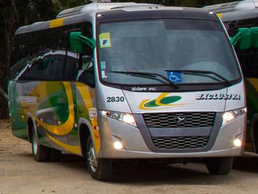 VOLARE W9 E DW9 AMPLIAM PRESENÇA DA MARCA EM CAMPINAS E REGIÃO