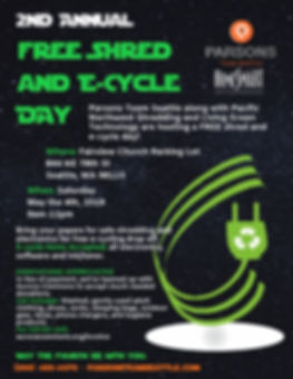 ORANGE Shred ECycle Poster.jpg