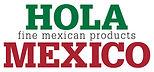 Hola Mexico Logo_2.jpg