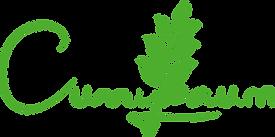 Currybaum_Logo_2.png