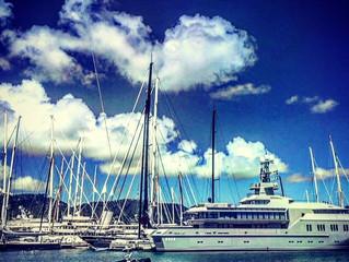 YachtWrap Expertise.