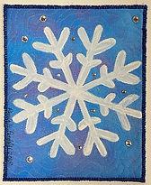 snowflake.jpeg