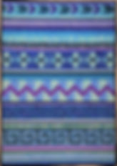 Seminole Quilt #3.jpg