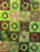No Point Star Green 20200104.jpg