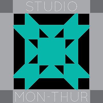 Studio_Mon-Thur.png