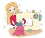 Come Sew With Me!