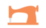 TSS_logo_melon.png