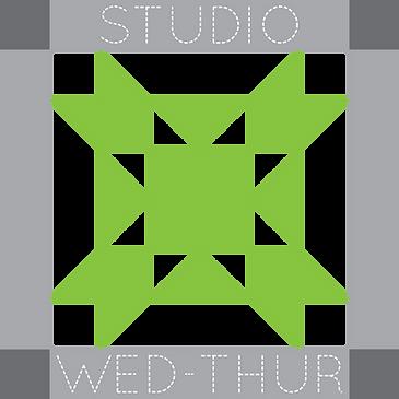 Studio_Wed-Thur.png