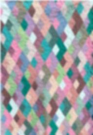 Triangles Option.jpg