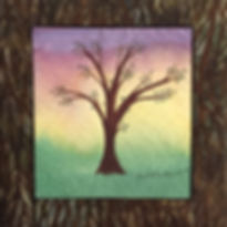 Painted WallHanging Cropped.jpg