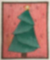 christmastree.jpeg