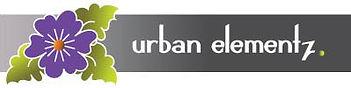 UE-Top-Logo.jpg