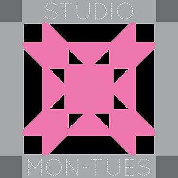 Studio_Mon-Tues.png