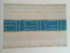 35F053A4-78A9-41DF-B036-4791813188C0.jpe