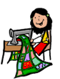 Smiling Girl2 sewing.png
