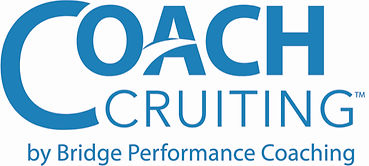 BPC_CoachCruiting_Logo_TM.jpeg