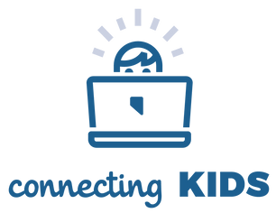Connecting Kids_Final Logo[1].png