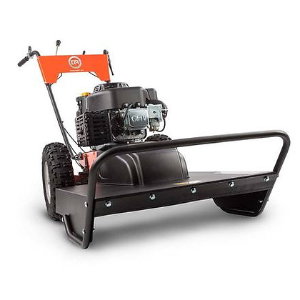DR Field and Brush Mower PREMIER 26 (10.3 HP)