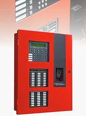 Fire Alarm Panel WIX.JPG