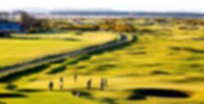 St-Andrews-Links-1.jpg